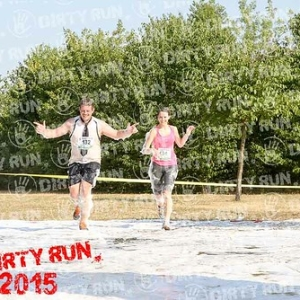 """DIRTYRUN2015_ARRIVO_0267 • <a style=""""font-size:0.8em;"""" href=""""http://www.flickr.com/photos/134017502@N06/19853485985/"""" target=""""_blank"""">View on Flickr</a>"""