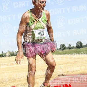 """DIRTYRUN2015_CONTAINER_129 • <a style=""""font-size:0.8em;"""" href=""""http://www.flickr.com/photos/134017502@N06/19663924698/"""" target=""""_blank"""">View on Flickr</a>"""