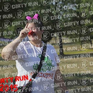 "DIRTYRUN2015_VILLAGGIO_115 • <a style=""font-size:0.8em;"" href=""http://www.flickr.com/photos/134017502@N06/19228456923/"" target=""_blank"">View on Flickr</a>"