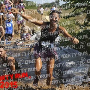 """DIRTYRUN2015_POZZA2_308 • <a style=""""font-size:0.8em;"""" href=""""http://www.flickr.com/photos/134017502@N06/19662967940/"""" target=""""_blank"""">View on Flickr</a>"""
