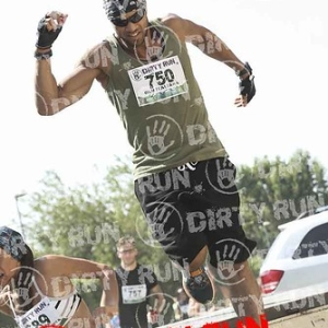 "DIRTYRUN2015_CAMION_62 • <a style=""font-size:0.8em;"" href=""http://www.flickr.com/photos/134017502@N06/19842428122/"" target=""_blank"">View on Flickr</a>"