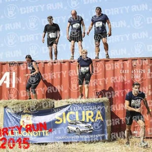 "DIRTYRUN2015_CONTAINER_106 • <a style=""font-size:0.8em;"" href=""http://www.flickr.com/photos/134017502@N06/19663959810/"" target=""_blank"">View on Flickr</a>"