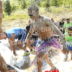 """DIRTYRUN2015_POZZA1_280 copia • <a style=""""font-size:0.8em;"""" href=""""http://www.flickr.com/photos/134017502@N06/19227352024/"""" target=""""_blank"""">View on Flickr</a>"""