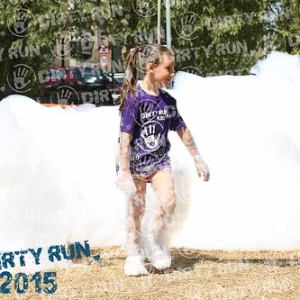 "DIRTYRUN2015_KIDS_574 copia • <a style=""font-size:0.8em;"" href=""http://www.flickr.com/photos/134017502@N06/19149151004/"" target=""_blank"">View on Flickr</a>"