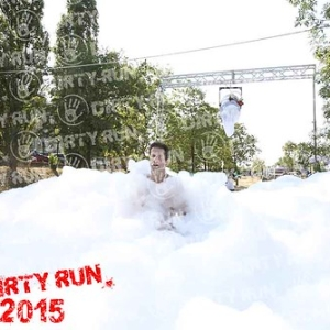 "DIRTYRUN2015_SCHIUMA_188 • <a style=""font-size:0.8em;"" href=""http://www.flickr.com/photos/134017502@N06/19232132353/"" target=""_blank"">View on Flickr</a>"