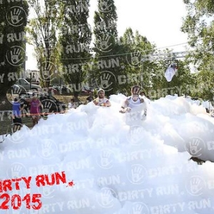 "DIRTYRUN2015_SCHIUMA_021 • <a style=""font-size:0.8em;"" href=""http://www.flickr.com/photos/134017502@N06/19666313889/"" target=""_blank"">View on Flickr</a>"