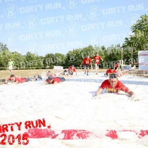 "DIRTYRUN2015_ARRIVO_0181 • <a style=""font-size:0.8em;"" href=""http://www.flickr.com/photos/134017502@N06/19858476451/"" target=""_blank"">View on Flickr</a>"