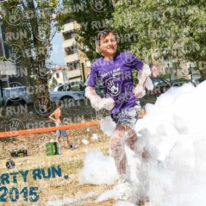 """DIRTYRUN2015_KIDS_557 copia • <a style=""""font-size:0.8em;"""" href=""""http://www.flickr.com/photos/134017502@N06/19150870693/"""" target=""""_blank"""">View on Flickr</a>"""