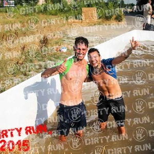"DIRTYRUN2015_ICE POOL_025 • <a style=""font-size:0.8em;"" href=""http://www.flickr.com/photos/134017502@N06/19229909624/"" target=""_blank"">View on Flickr</a>"
