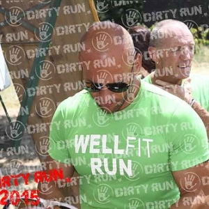 "DIRTYRUN2015_VILLAGGIO_072 • <a style=""font-size:0.8em;"" href=""http://www.flickr.com/photos/134017502@N06/19661360440/"" target=""_blank"">View on Flickr</a>"