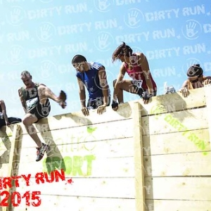 "DIRTYRUN2015_STACCIONATA_16 • <a style=""font-size:0.8em;"" href=""http://www.flickr.com/photos/134017502@N06/19663551289/"" target=""_blank"">View on Flickr</a>"