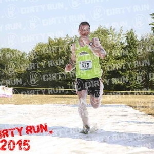 """DIRTYRUN2015_ARRIVO_0006 • <a style=""""font-size:0.8em;"""" href=""""http://www.flickr.com/photos/134017502@N06/19231009284/"""" target=""""_blank"""">View on Flickr</a>"""