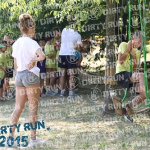 "DIRTYRUN2015_KIDS_217 copia • <a style=""font-size:0.8em;"" href=""http://www.flickr.com/photos/134017502@N06/19584457369/"" target=""_blank"">View on Flickr</a>"