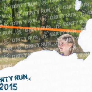 """DIRTYRUN2015_KIDS_685 copia • <a style=""""font-size:0.8em;"""" href=""""http://www.flickr.com/photos/134017502@N06/19764382292/"""" target=""""_blank"""">View on Flickr</a>"""