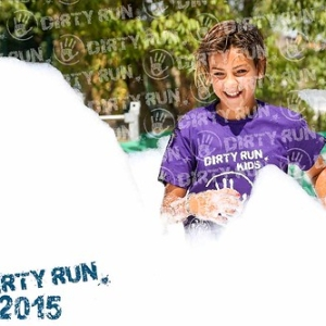 """DIRTYRUN2015_KIDS_664 copia • <a style=""""font-size:0.8em;"""" href=""""http://www.flickr.com/photos/134017502@N06/19583628460/"""" target=""""_blank"""">View on Flickr</a>"""