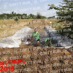 "DIRTYRUN2015_POZZA2_129 • <a style=""font-size:0.8em;"" href=""http://www.flickr.com/photos/134017502@N06/19663116678/"" target=""_blank"">View on Flickr</a>"