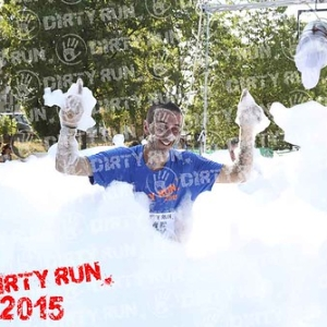 "DIRTYRUN2015_SCHIUMA_113 • <a style=""font-size:0.8em;"" href=""http://www.flickr.com/photos/134017502@N06/19858016431/"" target=""_blank"">View on Flickr</a>"
