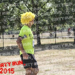 "DIRTYRUN2015_PAGLIA_247 • <a style=""font-size:0.8em;"" href=""http://www.flickr.com/photos/134017502@N06/19662253430/"" target=""_blank"">View on Flickr</a>"