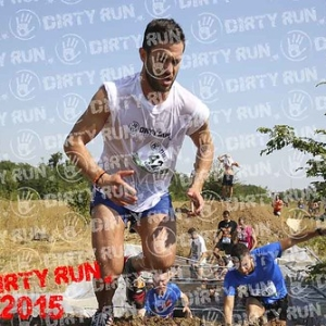 "DIRTYRUN2015_POZZA2_038 • <a style=""font-size:0.8em;"" href=""http://www.flickr.com/photos/134017502@N06/19663199058/"" target=""_blank"">View on Flickr</a>"