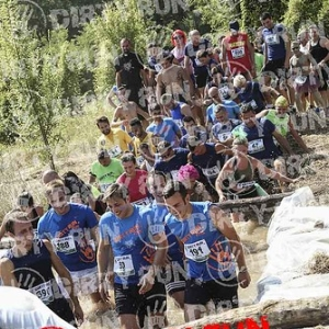 "DIRTYRUN2015_POZZA1_258 copia • <a style=""font-size:0.8em;"" href=""http://www.flickr.com/photos/134017502@N06/19823785616/"" target=""_blank"">View on Flickr</a>"