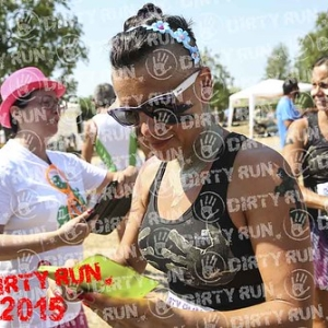 "DIRTYRUN2015_PEOPLE_060 • <a style=""font-size:0.8em;"" href=""http://www.flickr.com/photos/134017502@N06/19661408278/"" target=""_blank"">View on Flickr</a>"