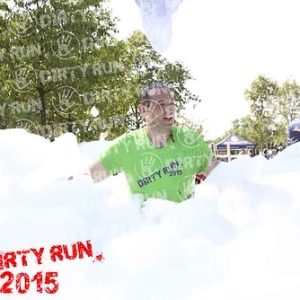"DIRTYRUN2015_SCHIUMA_197 • <a style=""font-size:0.8em;"" href=""http://www.flickr.com/photos/134017502@N06/19230386574/"" target=""_blank"">View on Flickr</a>"