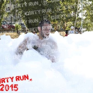 "DIRTYRUN2015_SCHIUMA_106 • <a style=""font-size:0.8em;"" href=""http://www.flickr.com/photos/134017502@N06/19665040638/"" target=""_blank"">View on Flickr</a>"