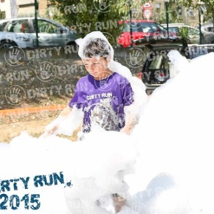 """DIRTYRUN2015_KIDS_662 copia • <a style=""""font-size:0.8em;"""" href=""""http://www.flickr.com/photos/134017502@N06/19585061469/"""" target=""""_blank"""">View on Flickr</a>"""