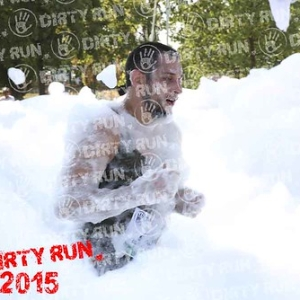 "DIRTYRUN2015_SCHIUMA_107 • <a style=""font-size:0.8em;"" href=""http://www.flickr.com/photos/134017502@N06/19230441124/"" target=""_blank"">View on Flickr</a>"