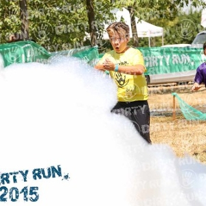 """DIRTYRUN2015_KIDS_660 copia • <a style=""""font-size:0.8em;"""" href=""""http://www.flickr.com/photos/134017502@N06/19583650768/"""" target=""""_blank"""">View on Flickr</a>"""