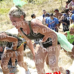 """DIRTYRUN2015_POZZA1_274 copia • <a style=""""font-size:0.8em;"""" href=""""http://www.flickr.com/photos/134017502@N06/19661965780/"""" target=""""_blank"""">View on Flickr</a>"""