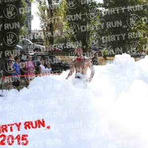 "DIRTYRUN2015_SCHIUMA_033 • <a style=""font-size:0.8em;"" href=""http://www.flickr.com/photos/134017502@N06/19230495894/"" target=""_blank"">View on Flickr</a>"