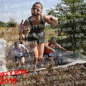 """DIRTYRUN2015_POZZA2_092 • <a style=""""font-size:0.8em;"""" href=""""http://www.flickr.com/photos/134017502@N06/19663153278/"""" target=""""_blank"""">View on Flickr</a>"""