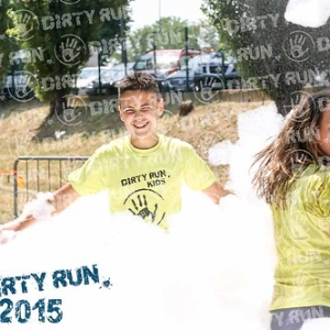 """DIRTYRUN2015_KIDS_725 copia • <a style=""""font-size:0.8em;"""" href=""""http://www.flickr.com/photos/134017502@N06/19771630345/"""" target=""""_blank"""">View on Flickr</a>"""