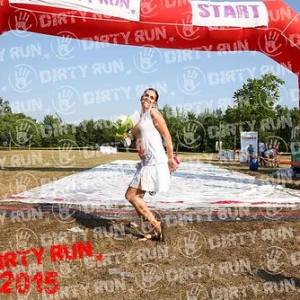 "DIRTYRUN2015_VILLAGGIO_055 • <a style=""font-size:0.8em;"" href=""http://www.flickr.com/photos/134017502@N06/19661367030/"" target=""_blank"">View on Flickr</a>"