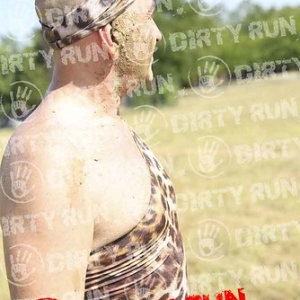 "DIRTYRUN2015_MONKEY BAR_229 • <a style=""font-size:0.8em;"" href=""http://www.flickr.com/photos/134017502@N06/19703151909/"" target=""_blank"">View on Flickr</a>"