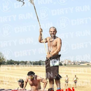 "DIRTYRUN2015_CONTAINER_183 • <a style=""font-size:0.8em;"" href=""http://www.flickr.com/photos/134017502@N06/19844537332/"" target=""_blank"">View on Flickr</a>"