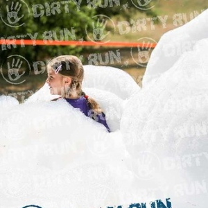 """DIRTYRUN2015_KIDS_682 copia • <a style=""""font-size:0.8em;"""" href=""""http://www.flickr.com/photos/134017502@N06/19585044919/"""" target=""""_blank"""">View on Flickr</a>"""