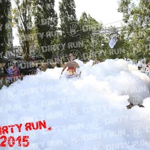 "DIRTYRUN2015_SCHIUMA_027 • <a style=""font-size:0.8em;"" href=""http://www.flickr.com/photos/134017502@N06/19665130930/"" target=""_blank"">View on Flickr</a>"