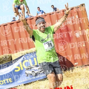 "DIRTYRUN2015_CONTAINER_054 • <a style=""font-size:0.8em;"" href=""http://www.flickr.com/photos/134017502@N06/19856943801/"" target=""_blank"">View on Flickr</a>"