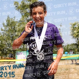 "DIRTYRUN2015_KIDS_818 copia • <a style=""font-size:0.8em;"" href=""http://www.flickr.com/photos/134017502@N06/19583943350/"" target=""_blank"">View on Flickr</a>"