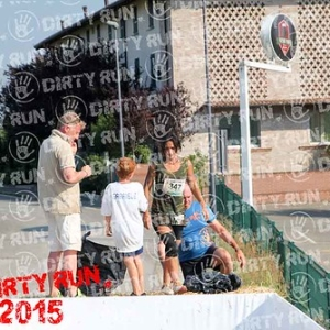 "DIRTYRUN2015_ICE POOL_049 • <a style=""font-size:0.8em;"" href=""http://www.flickr.com/photos/134017502@N06/19664491608/"" target=""_blank"">View on Flickr</a>"