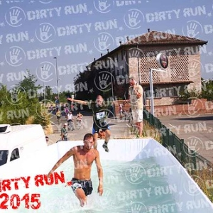 "DIRTYRUN2015_ICE POOL_131 • <a style=""font-size:0.8em;"" href=""http://www.flickr.com/photos/134017502@N06/19665866309/"" target=""_blank"">View on Flickr</a>"