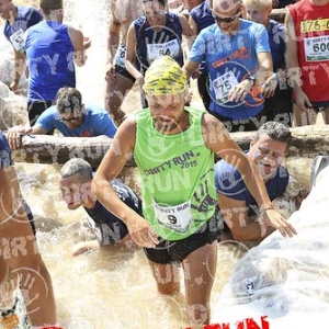 """DIRTYRUN2015_POZZA1_275 copia • <a style=""""font-size:0.8em;"""" href=""""http://www.flickr.com/photos/134017502@N06/19661937458/"""" target=""""_blank"""">View on Flickr</a>"""
