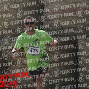 "DIRTYRUN2015_PAGLIA_175 • <a style=""font-size:0.8em;"" href=""http://www.flickr.com/photos/134017502@N06/19662249918/"" target=""_blank"">View on Flickr</a>"