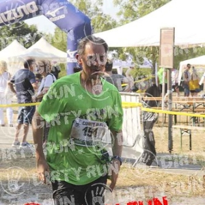"DIRTYRUN2015_PALUDE_012 • <a style=""font-size:0.8em;"" href=""http://www.flickr.com/photos/134017502@N06/19664796088/"" target=""_blank"">View on Flickr</a>"