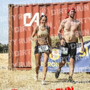 "DIRTYRUN2015_CONTAINER_096 • <a style=""font-size:0.8em;"" href=""http://www.flickr.com/photos/134017502@N06/19851994735/"" target=""_blank"">View on Flickr</a>"