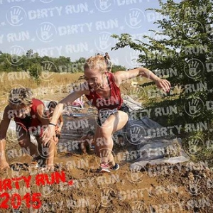 """DIRTYRUN2015_POZZA2_289 • <a style=""""font-size:0.8em;"""" href=""""http://www.flickr.com/photos/134017502@N06/19824801366/"""" target=""""_blank"""">View on Flickr</a>"""