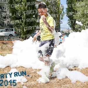 """DIRTYRUN2015_KIDS_622 copia • <a style=""""font-size:0.8em;"""" href=""""http://www.flickr.com/photos/134017502@N06/19771620105/"""" target=""""_blank"""">View on Flickr</a>"""