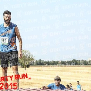"DIRTYRUN2015_CONTAINER_224 • <a style=""font-size:0.8em;"" href=""http://www.flickr.com/photos/134017502@N06/19231006403/"" target=""_blank"">View on Flickr</a>"